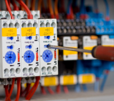 electrical-contracting